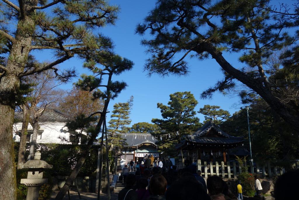 f:id:kyotomichi:20170107201753j:plain
