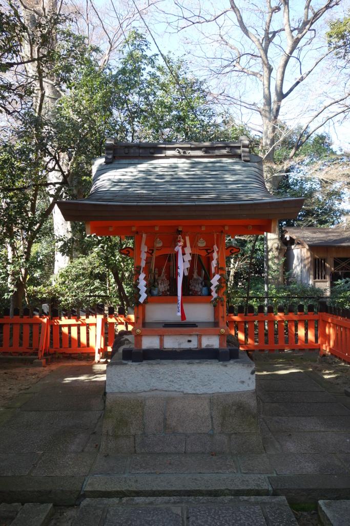 f:id:kyotomichi:20170107235145j:plain