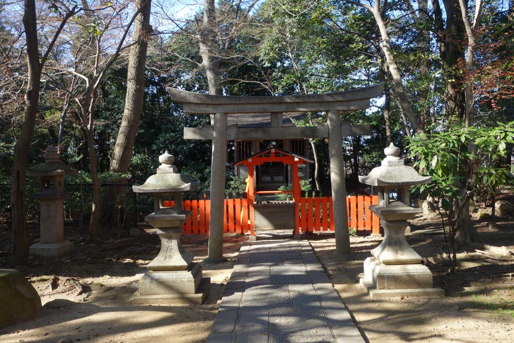 f:id:kyotomichi:20170107235553j:plain