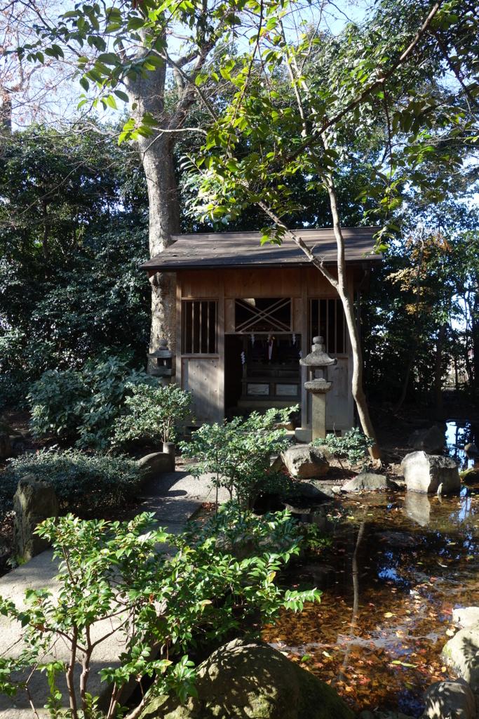 f:id:kyotomichi:20170107235624j:plain