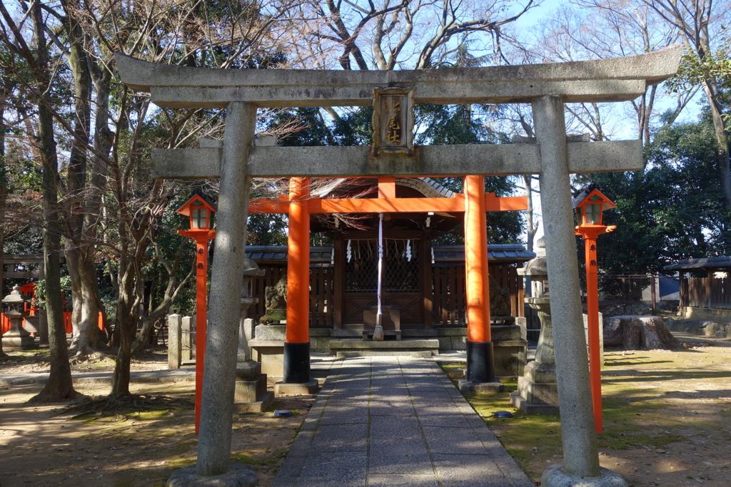 f:id:kyotomichi:20170108000134j:plain
