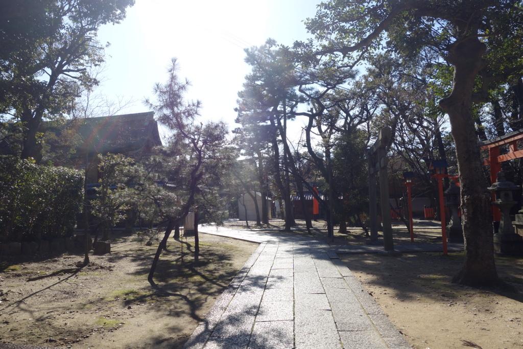 f:id:kyotomichi:20170108000931j:plain