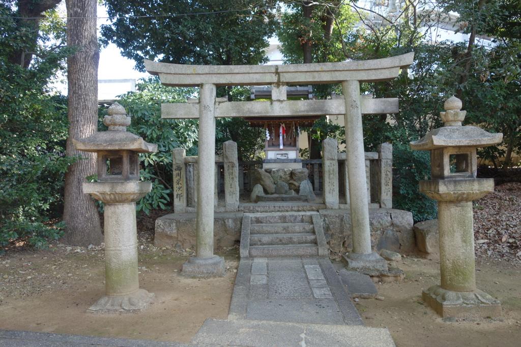 f:id:kyotomichi:20170108002528j:plain