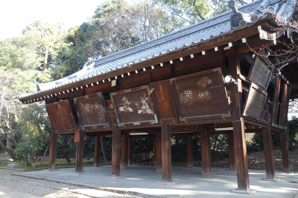 f:id:kyotomichi:20170108003217j:plain