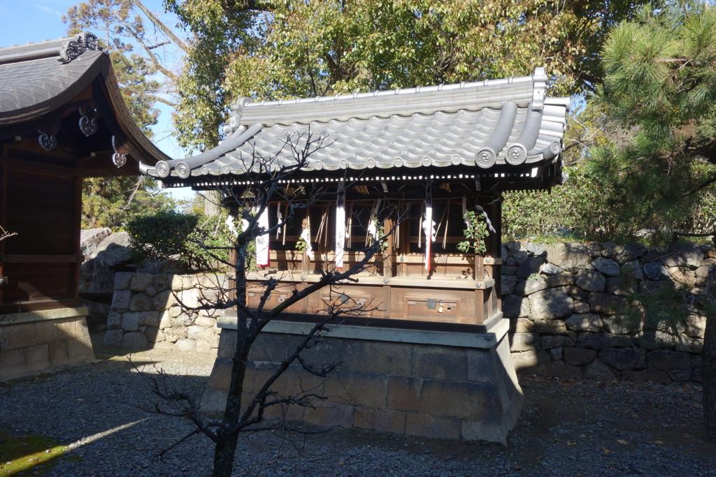 f:id:kyotomichi:20170108011857j:plain