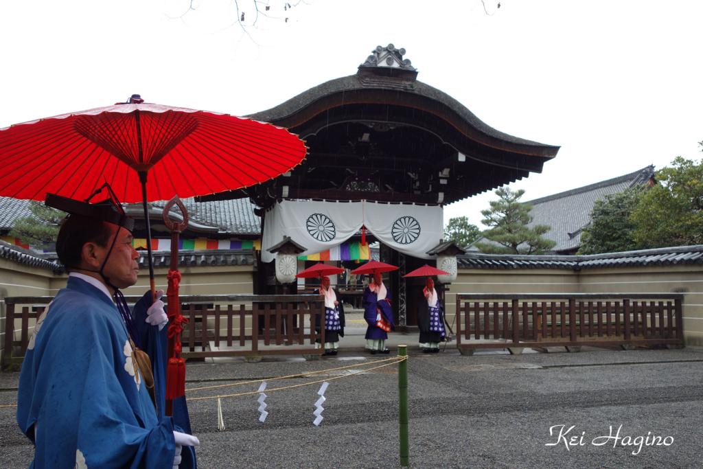 f:id:kyotomichi:20170108204321j:plain