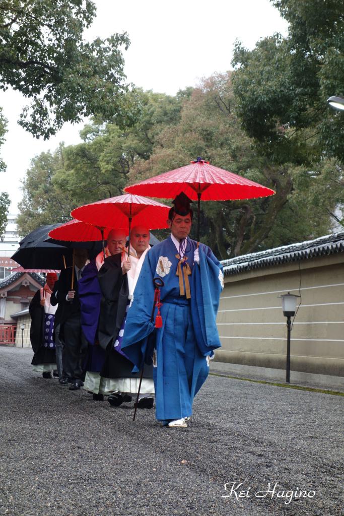 f:id:kyotomichi:20170108211723j:plain