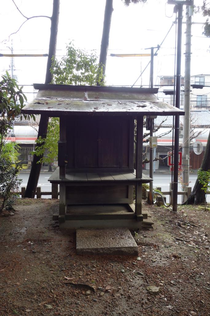f:id:kyotomichi:20170109193358j:plain