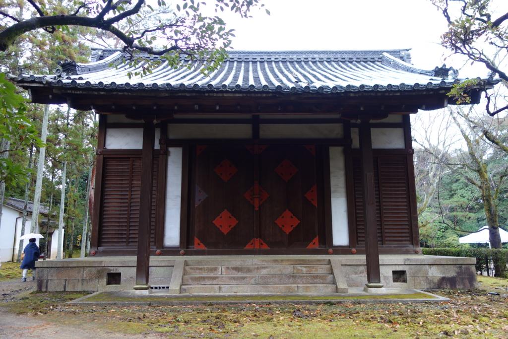 f:id:kyotomichi:20170304214041j:plain