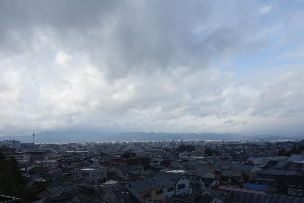 f:id:kyotomichi:20170304215427j:plain