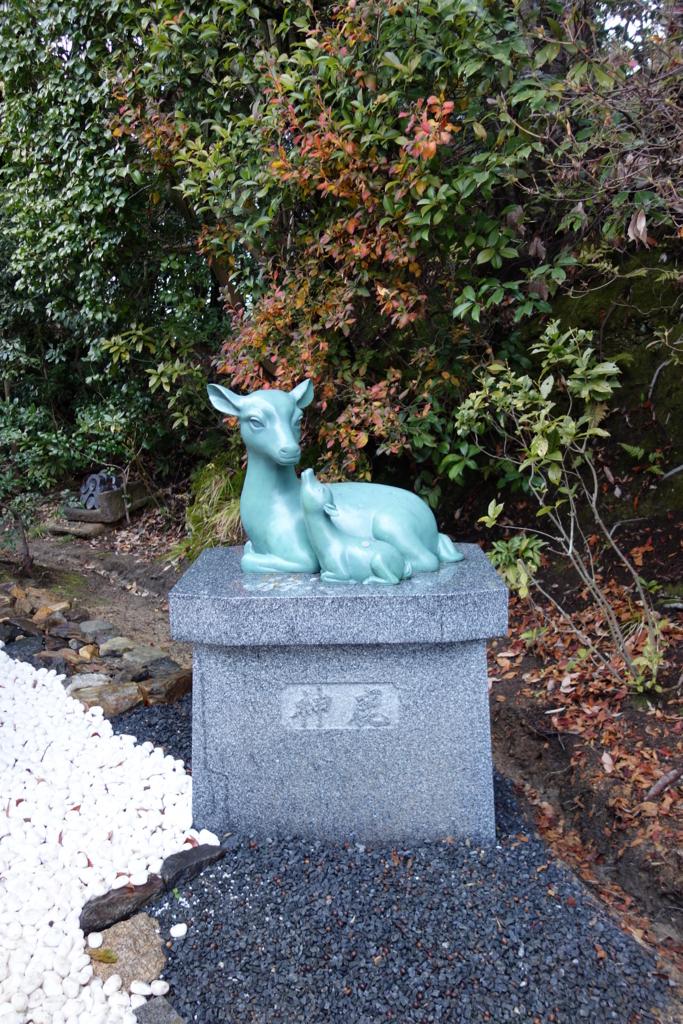 f:id:kyotomichi:20170304220353j:plain