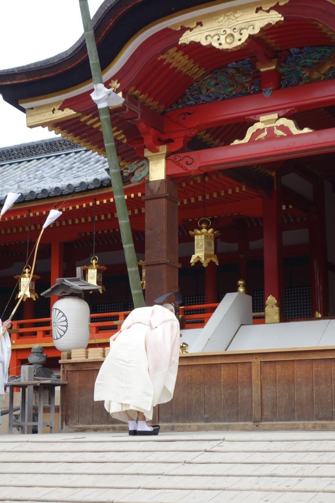 f:id:kyotomichi:20170304224111j:plain