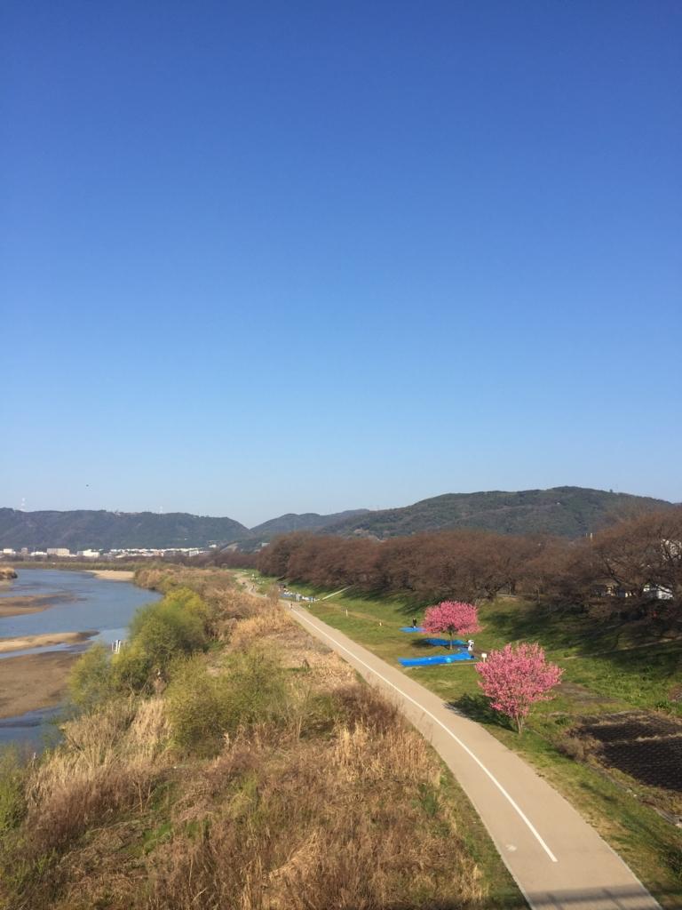 f:id:kyotomichi:20170408232933j:plain