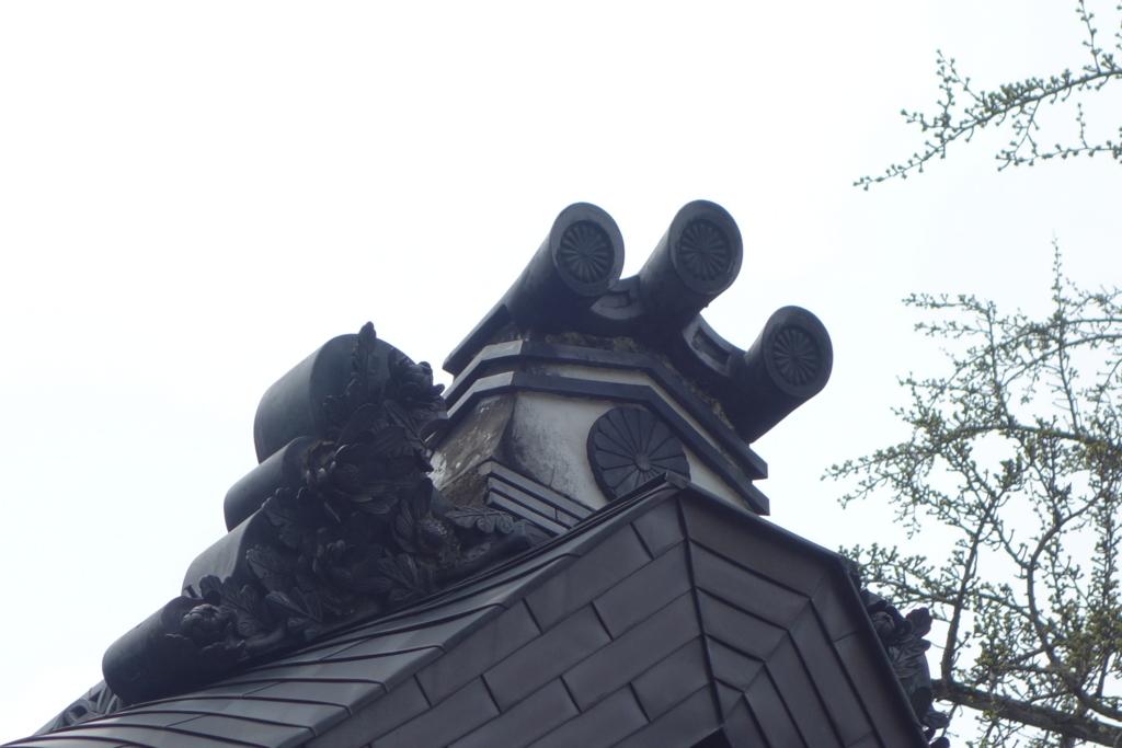 f:id:kyotomichi:20170409204507j:plain