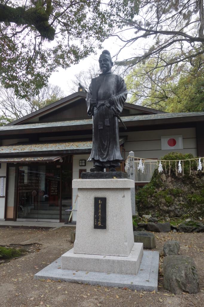 f:id:kyotomichi:20170409211315j:plain