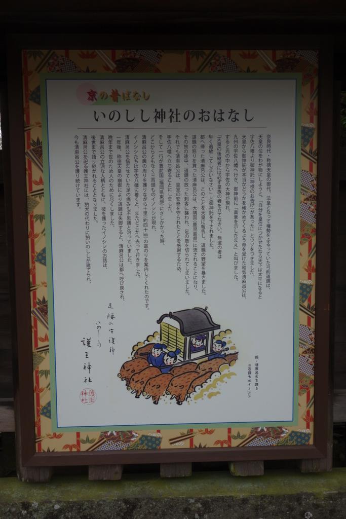 f:id:kyotomichi:20170409212125j:plain