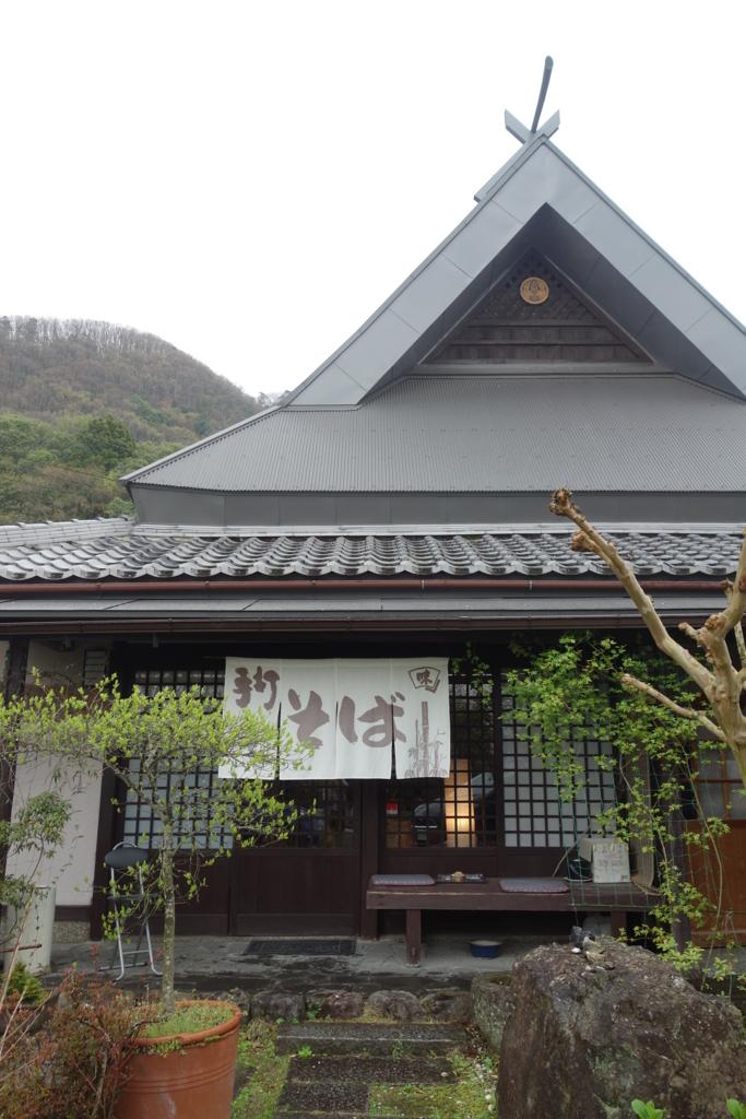 f:id:kyotomichi:20170504215624j:plain