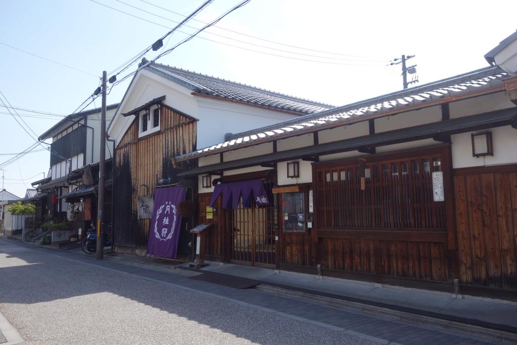 f:id:kyotomichi:20170505002131j:plain