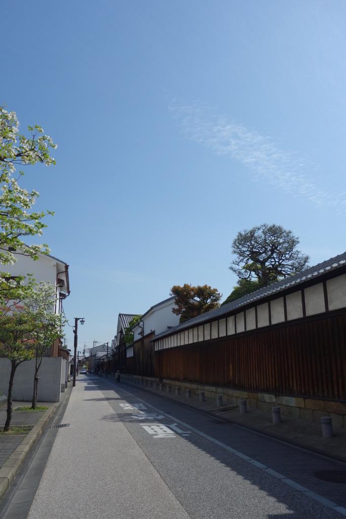 f:id:kyotomichi:20170505002302j:plain