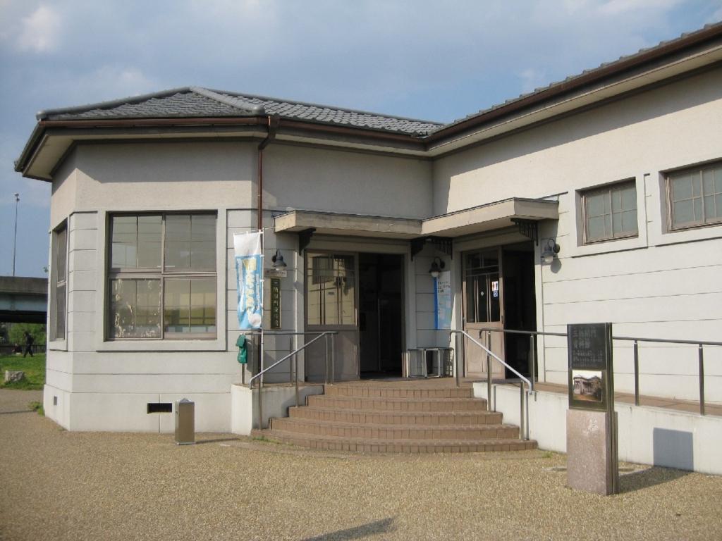 f:id:kyotomichi:20170505102325j:plain