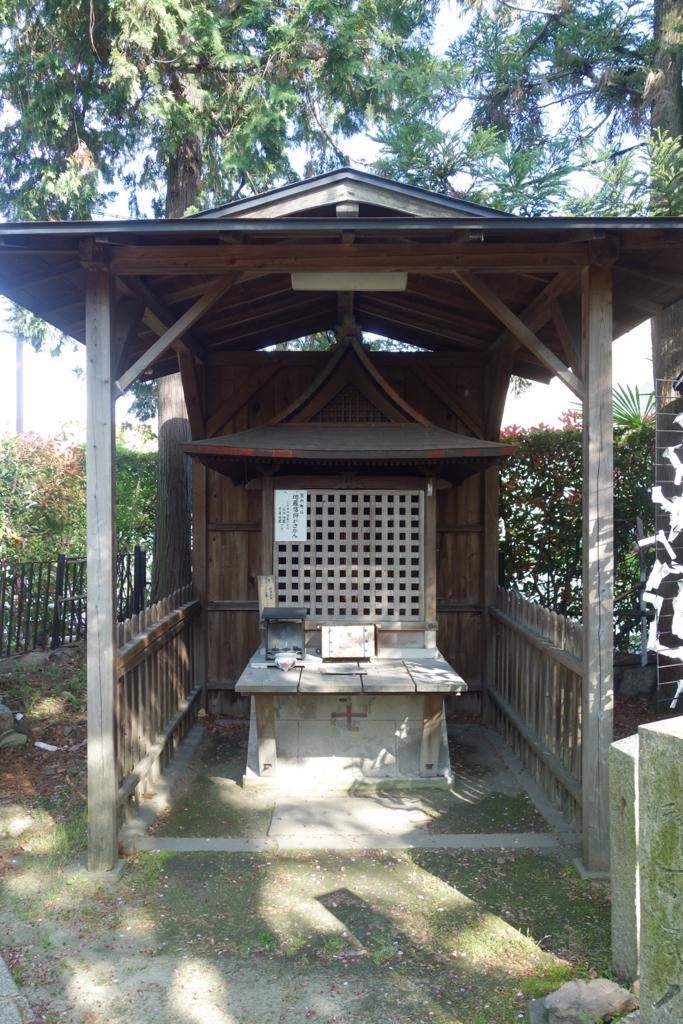 f:id:kyotomichi:20170505130629j:plain