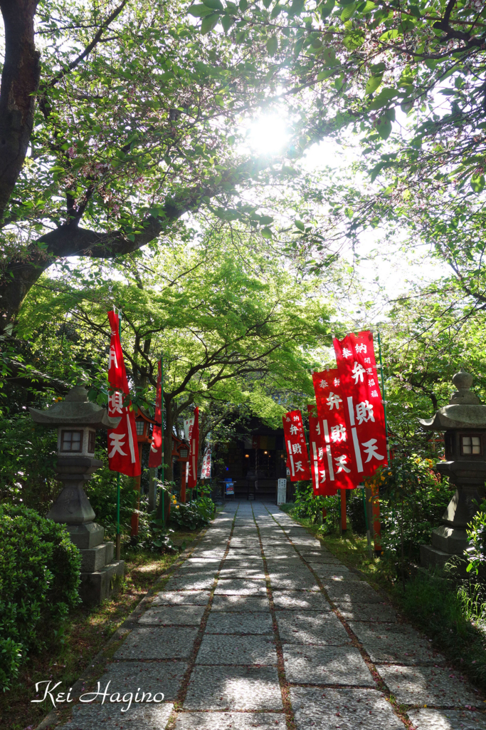 f:id:kyotomichi:20170505131820j:plain