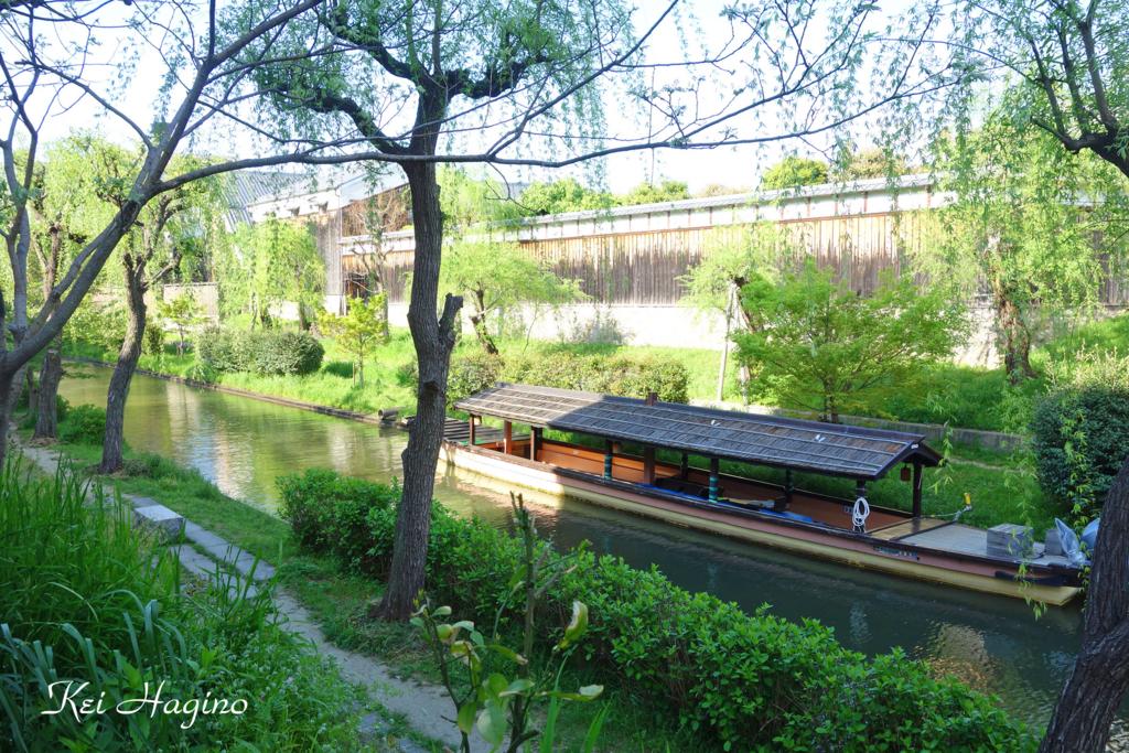 f:id:kyotomichi:20170505132439j:plain