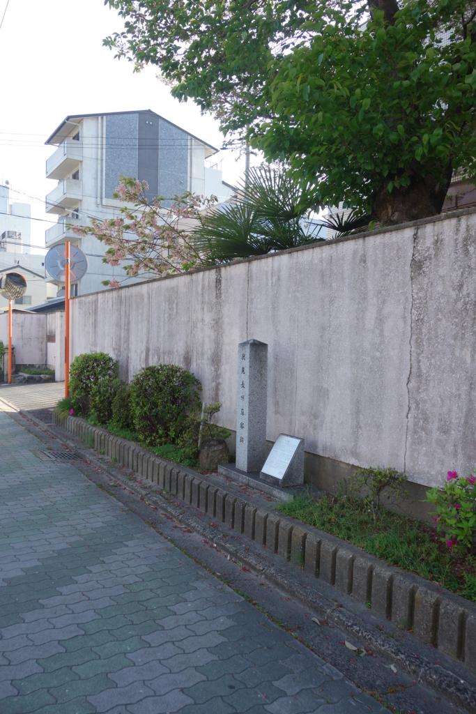 f:id:kyotomichi:20170505140729j:plain