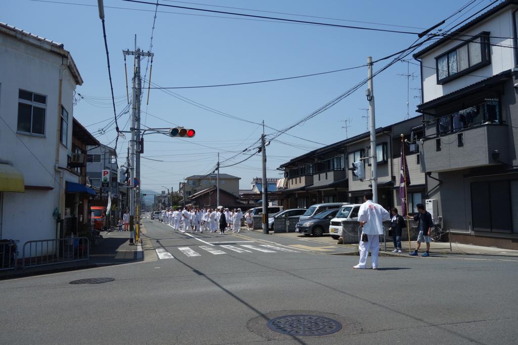 f:id:kyotomichi:20170505211343j:plain