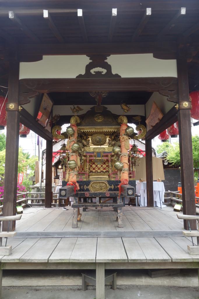 f:id:kyotomichi:20170507164819j:plain