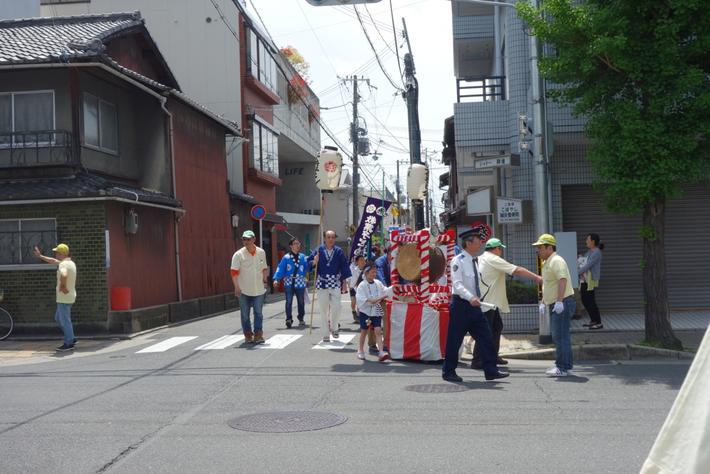 f:id:kyotomichi:20170507175811j:plain