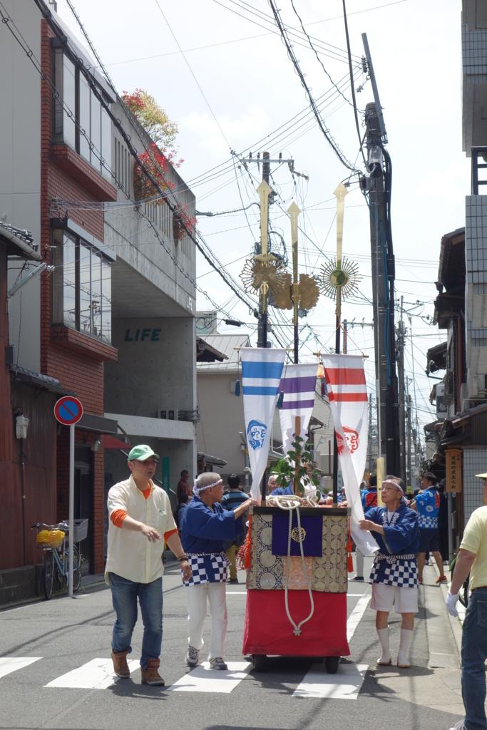 f:id:kyotomichi:20170507180019j:plain