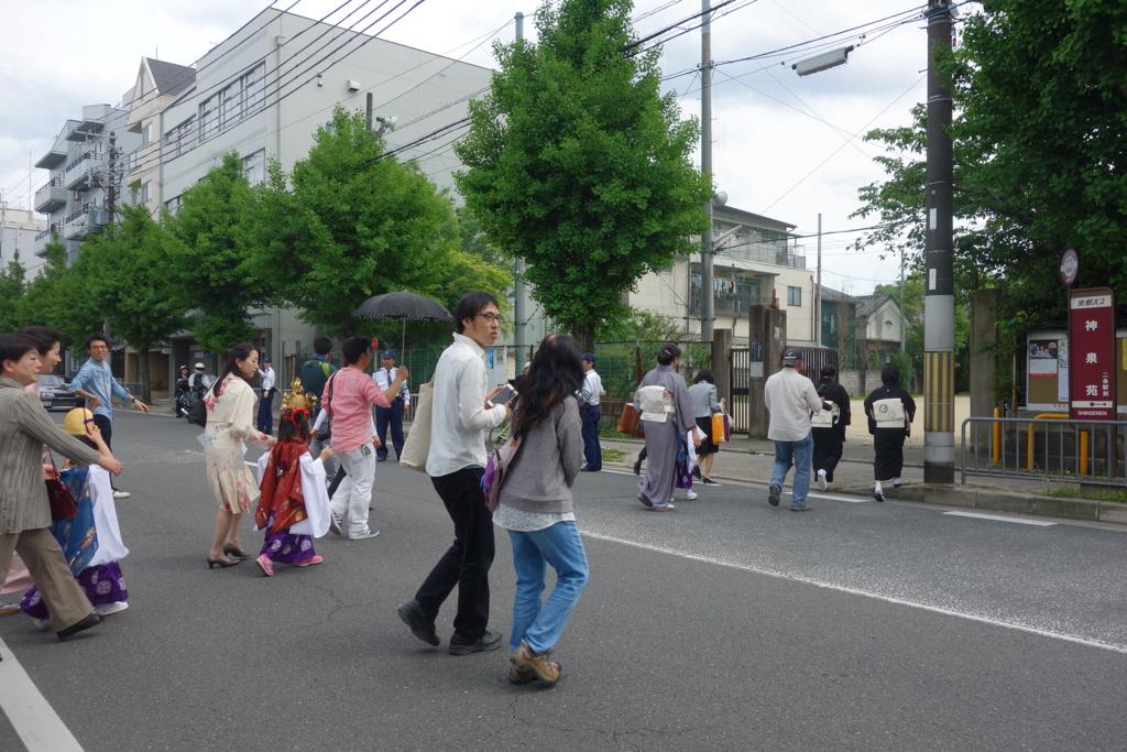 f:id:kyotomichi:20170507182404j:plain