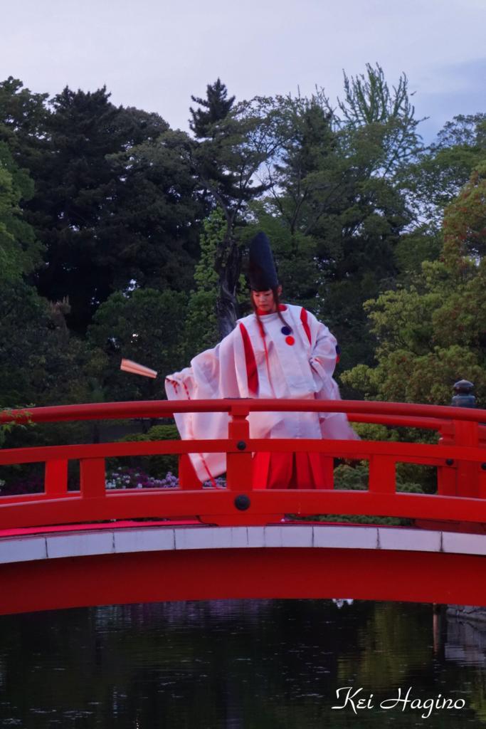 f:id:kyotomichi:20170507184026j:plain
