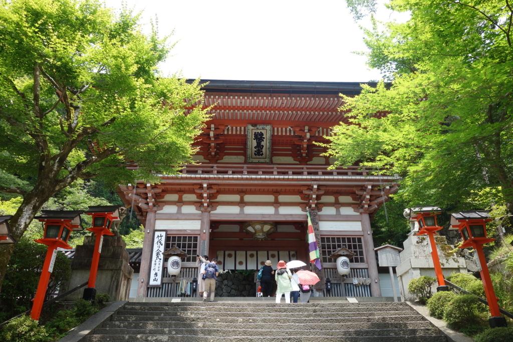 f:id:kyotomichi:20170704212330j:plain