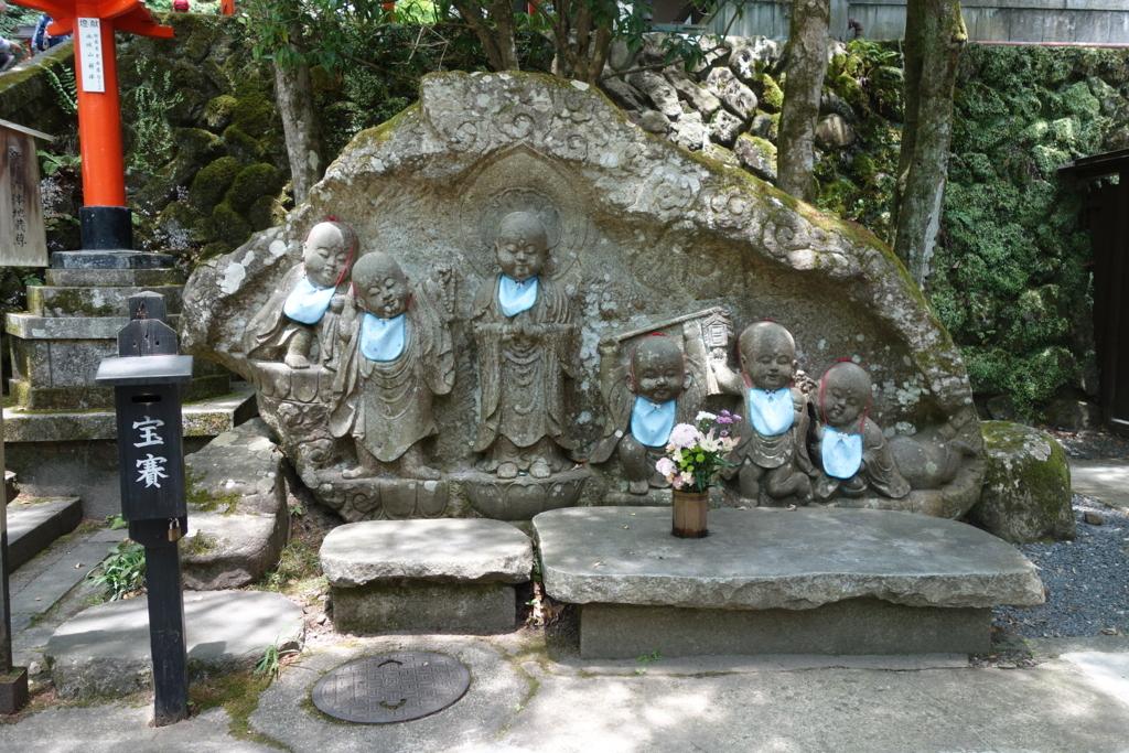 f:id:kyotomichi:20170704214330j:plain
