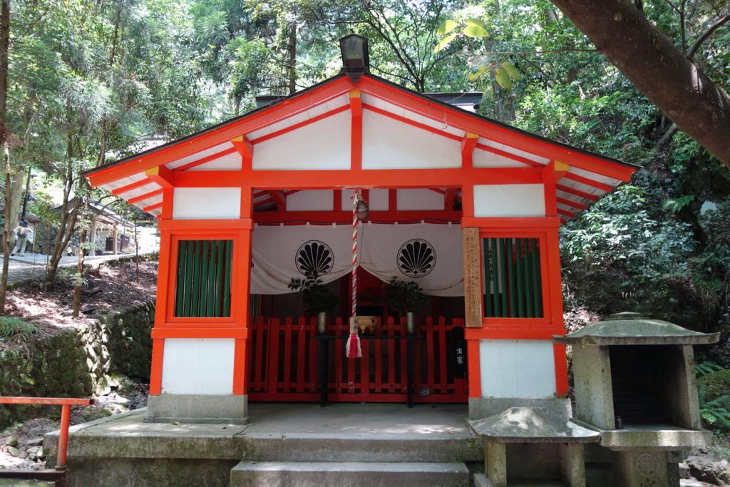 f:id:kyotomichi:20170704220145j:plain