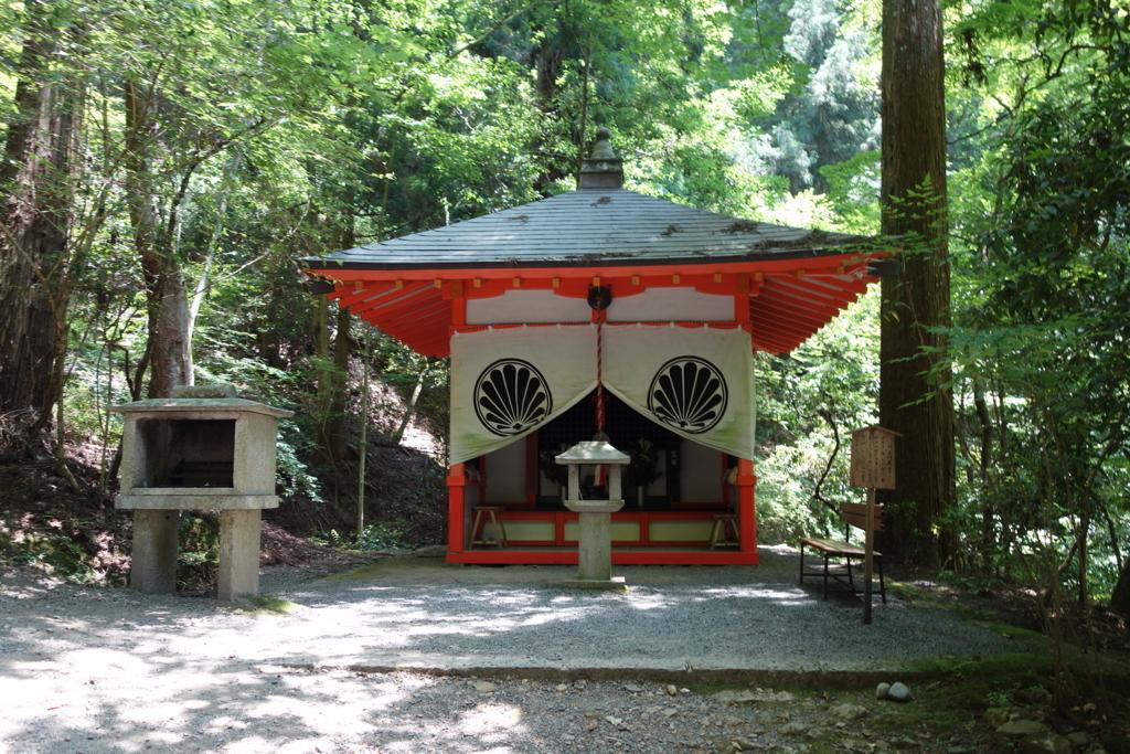 f:id:kyotomichi:20170704224624j:plain