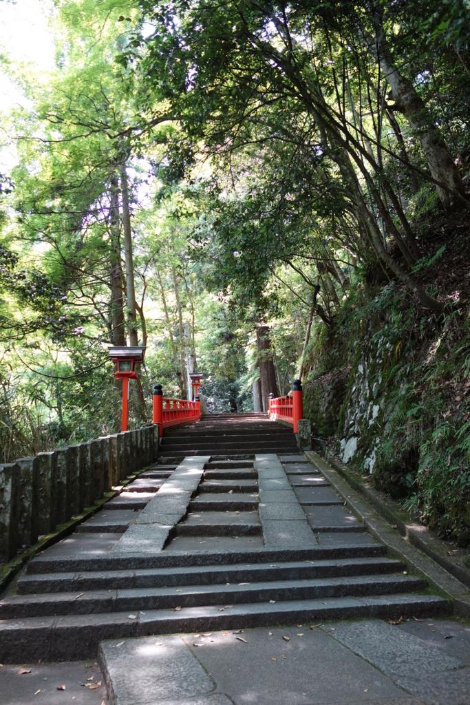 f:id:kyotomichi:20170704230235j:plain