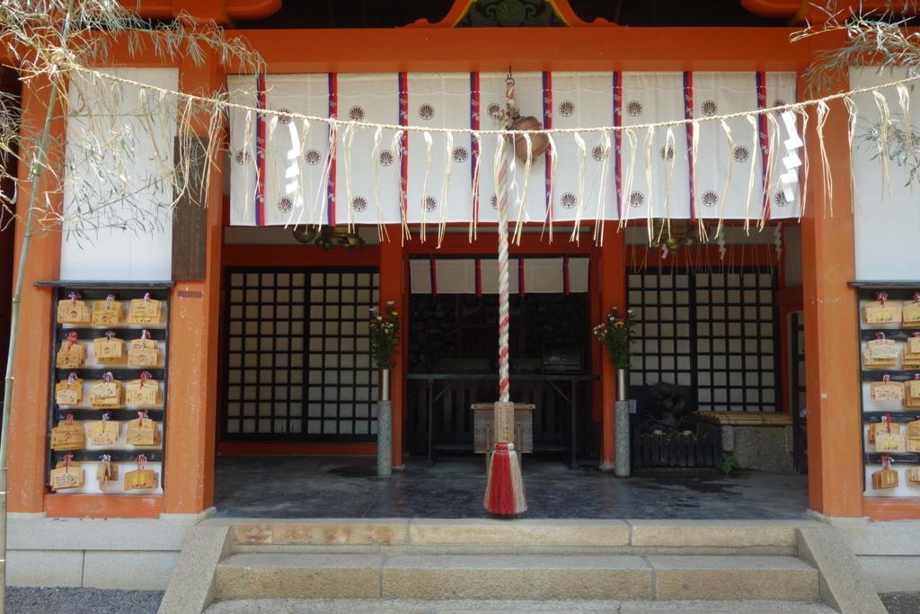 f:id:kyotomichi:20170704231045j:plain