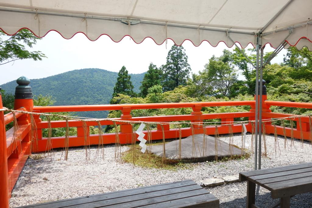 f:id:kyotomichi:20170704232331j:plain
