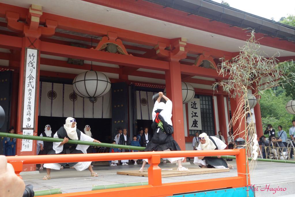 f:id:kyotomichi:20170705203744j:plain