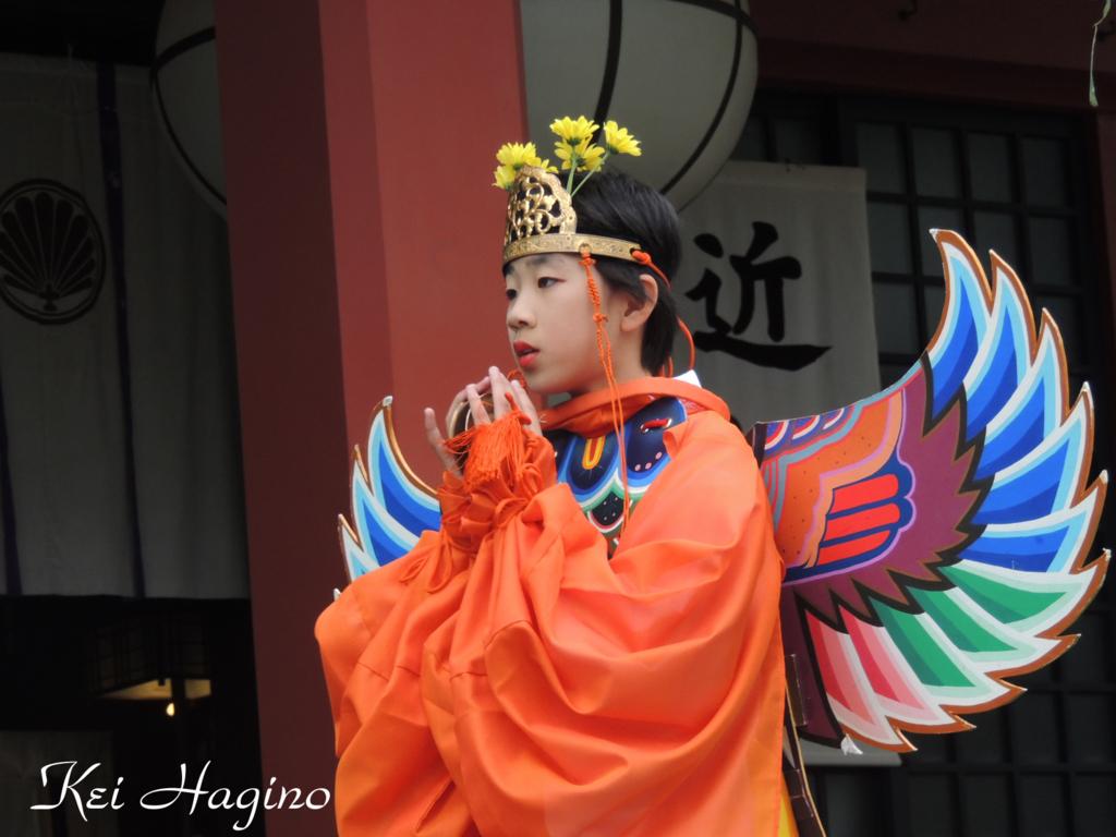 f:id:kyotomichi:20170705210647j:plain