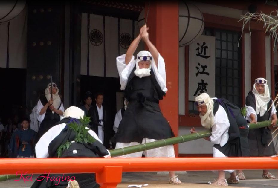 f:id:kyotomichi:20170705212545j:plain