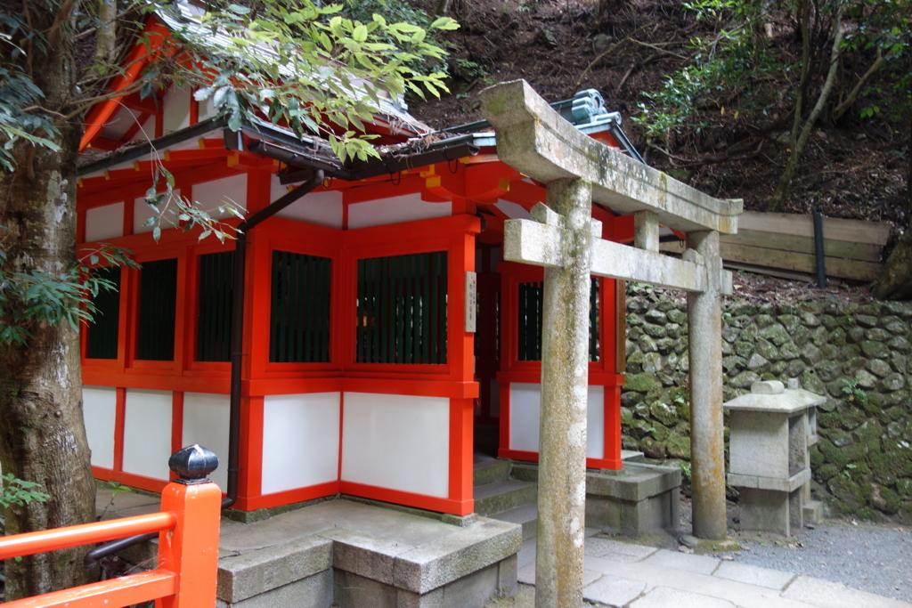 f:id:kyotomichi:20170705214156j:plain