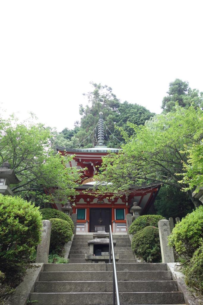 f:id:kyotomichi:20170705214301j:plain