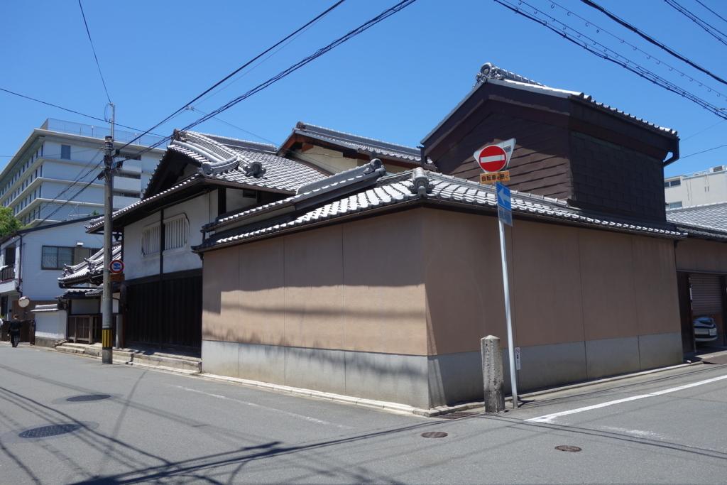 f:id:kyotomichi:20170705221930j:plain