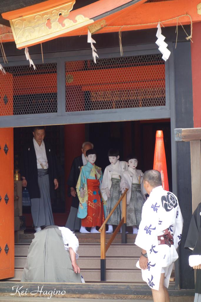 f:id:kyotomichi:20170709210832j:plain
