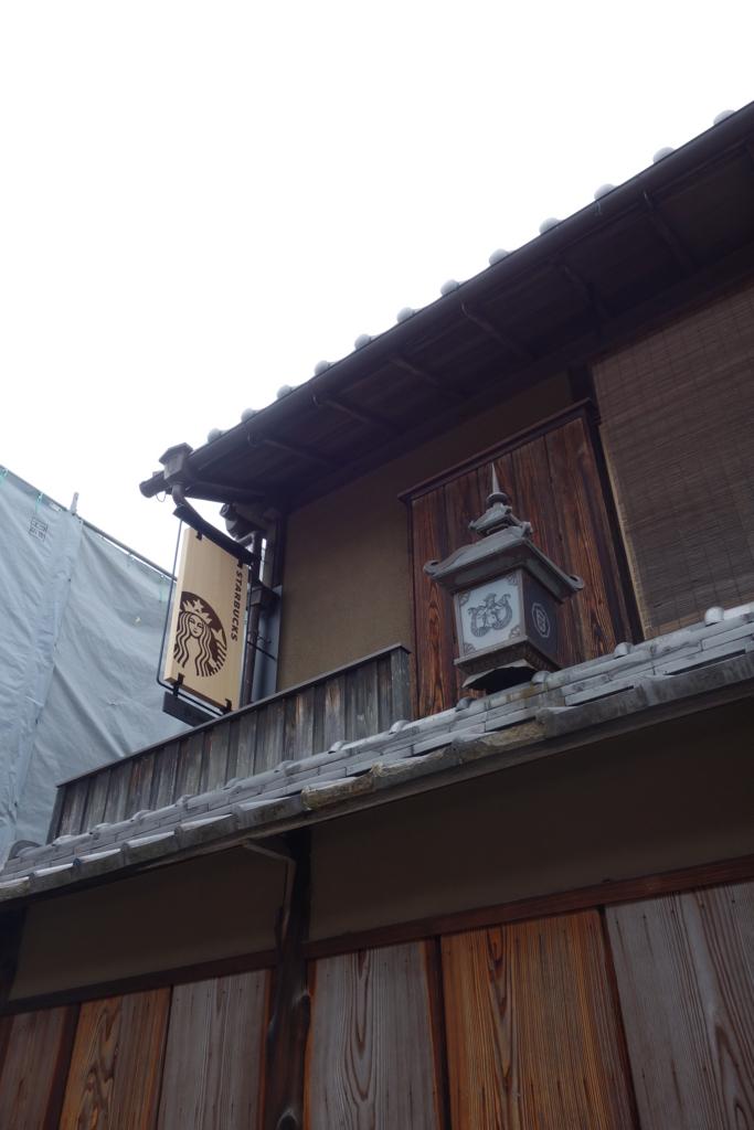 f:id:kyotomichi:20170709214334j:plain