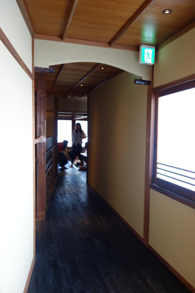f:id:kyotomichi:20170709214759j:plain